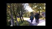 Таинственная Россия - Вампиры - машина времени!