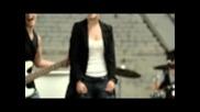 ( H D) Поли Генова - На инат (евровизия 2011) Официално видео