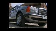 Да продадеш колата си: Mercedes Benz 230e