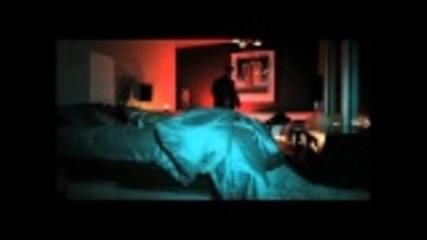 T.i. ft. Rick Ross - Pledge Allegiance ft. Rick Ross [music Video]