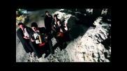 Румънеца и Енчев - Моята жена 2-official Video 2012