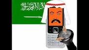 Nokia Arabic