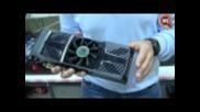 Radeon Hd 6990 vs Geforce Gtx 590. The Presentation