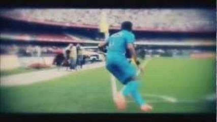 Neymar Jr || Skills & Goals 2012