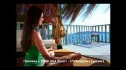Почивка в Kefaluka Resort - 5* - Бодрум ( Турция )