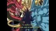 "Y.t.g - Yu-gi-oh ""god's Anger""(the Egyptian God Cards,las Cartas De Los Dioses Egipcios)"