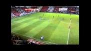 Rcd Espanyol Vs Barcelona 3-0 Final Catalonia Cup 2011