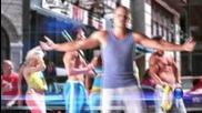 Галена и Кристо - Създай игра Hd Dvd Rip