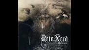 Rein Xeed - Higher