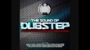 Sincere (nero Remix) - The Sound Of Dubstep 2010