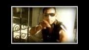 {sun} Costi & Alberto - Haide spune-mi ( Андреа - На екс )