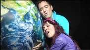 La Hora del Planeta Himno 2012