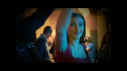 Heineken | The Legendary Dance