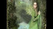 Mas De Una Hora De Musica Celta Con Arpa, Celtic Music With Harp