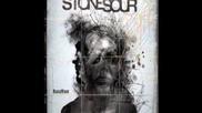 Stone Sour - Absolute Zero