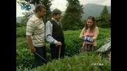 Буря - Firtina (2006) - Епизод 7 Част 2 Bg sub
