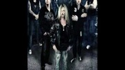 Axel Rudi Pell~forever young