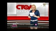 Дима Бикбаев - Стол заказов / Ru.tv от 14.06.2013