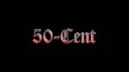 50 Cent-i'll Whip Ya Head Boy