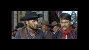 Old Surehand / Винету и Сигурната ръка (1965) Bgsubs
