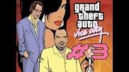 Gta Vice City - Part 3 [black war]