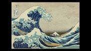 Hokusai - Private life of a Masterpiece ( Bbc Documentary )