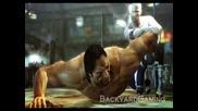 Hitman Wrestling!!! - Agent 47 Kills