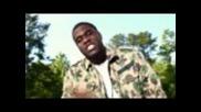 Big K.r.i.t. ft. Ludacris & Bun B - Country Sh*t ( Високо Качество )