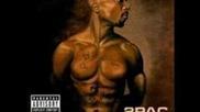 2pac ( Tupac ) - Happy Home.