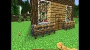 Minecraft Survival ep.5