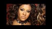 La Factoria - Perdoname ft. Eddy Lover
