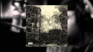 Prozak - Darkest Shade of Grey