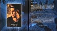 Luca Turilli - King Of The Nordic Twilight (full Album)