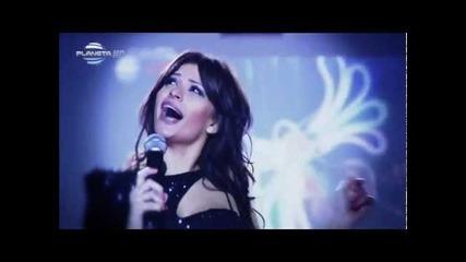 Преслава - Лудата дойде [official Tv Version]