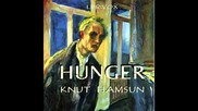 Hunger - Full Audiobook