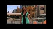 Aneta Molika - Dabar Znak (vo Avstralija)