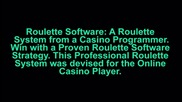 American Roulette Wheel Free Casinos Slots Games
