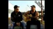 Fatih Eker & Nani-s - Aman Cesme (live)