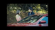 Finale! 2012 Toyota Camry -- The One and Only (feat: Min-ho Lee [ Iris ]) (english Subtitled)
