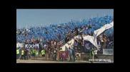 Сините в Пловдив (06.05.2012)