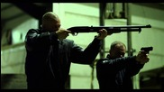 Rise of The Footsoldier 2 trailer