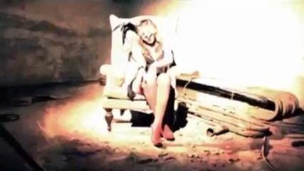 Антонина - Мъжки работи (teaser) [www.gocmenkolik.com]