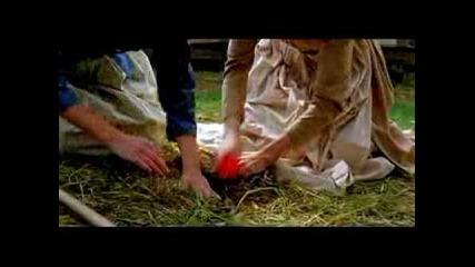 The Village - Trailer (2004)