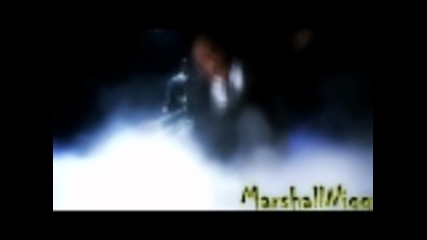 Eminem ft. Xzibit , Nate Dogg - Say My Name [martix & Nigga]