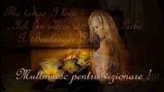 """The tango I love """"ich bin allein mit meiner Liebe - G Boulanger Orchestra ! 19 07 2014"""