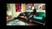 Черни (мръсни) пари и любов _ Kara Para Ask еп.44 бг.суб