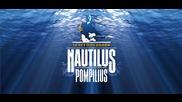 Наутилус Помпилиус - 30 лет под водой