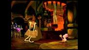 Барток Великолепни - целия филм * Bartok The Magnificent full movie (bg audio)
