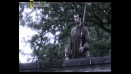 Тайны истории. Вся правда о расстреле семьи Романовых.