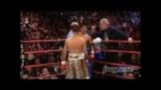 Prince Naseem Hamed vs. Marco Antonio Barrera by eminem_258